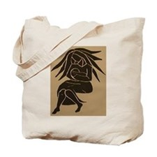 babylove Tote Bag