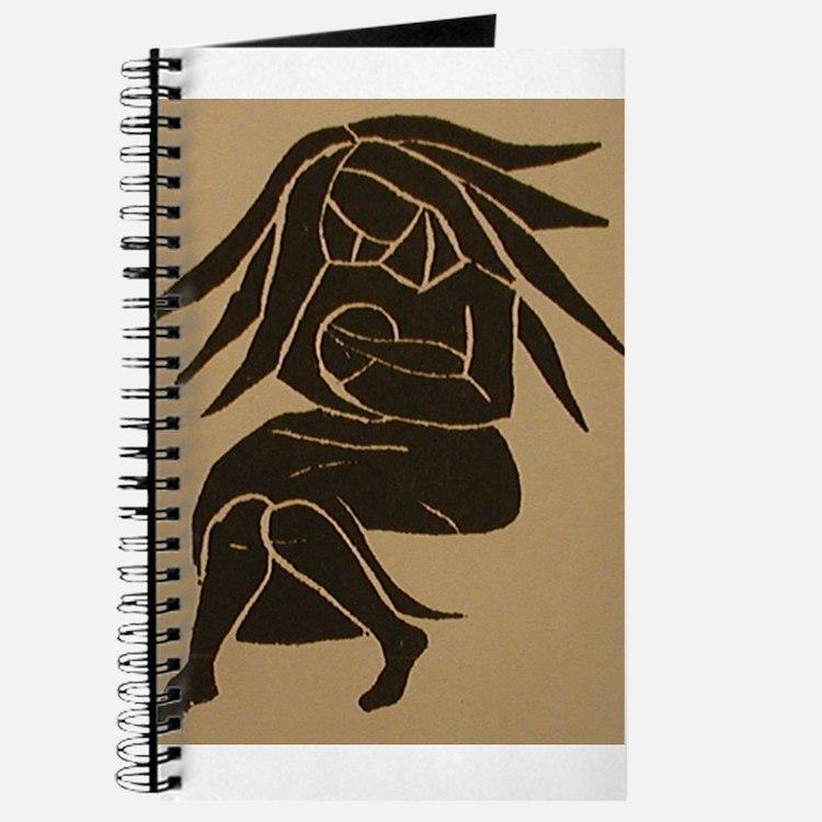 babylove Journal