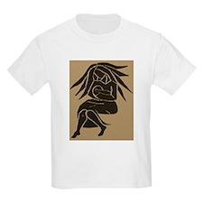 babylove Kids T-Shirt