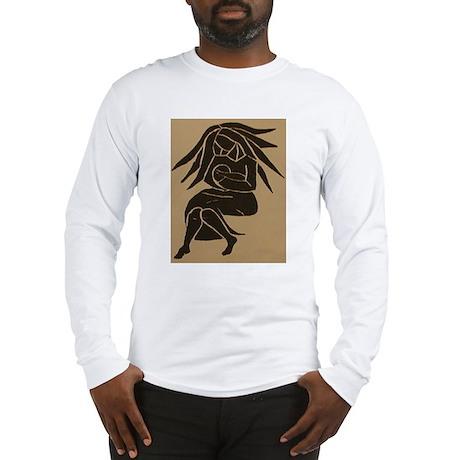 babylove Long Sleeve T-Shirt