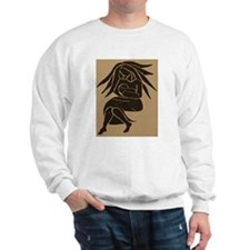 babylove Sweatshirt