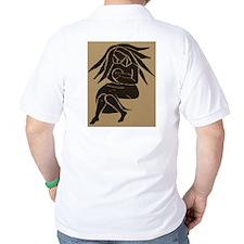 babylove T-Shirt