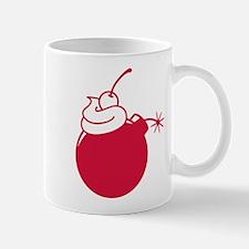 cream_bomb Mug