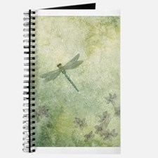 StephanieAM Dragonfly Journal