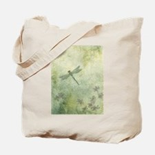 StephanieAM Dragonfly Tote Bag