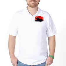 Pekinese T-Shirt