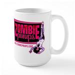 ZPU Large Mug