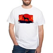 Pharaoh Hound Shirt