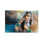 Kashmiri Bride Magnets (10 pack)