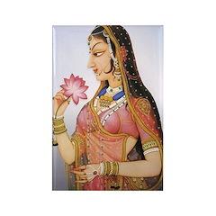 Shringar (Beauty) Magnets (10 pack)