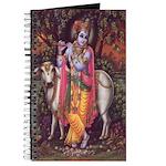 Krishna 3 Journal