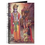 Krishna Journal