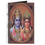 Rama Journal