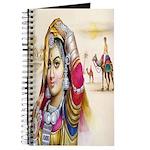 Banjara Beauty Journal