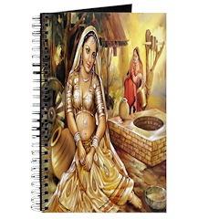 Village Beauty Journal
