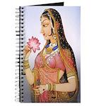 Shringar (Beauty) Journal
