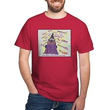 CMMI T-Shirt