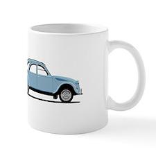 2CV Mug