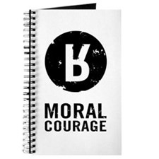 Moral Courage Journal