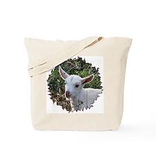 Basket too Tote Bag