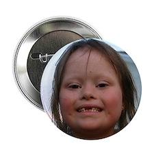 Kallie Button