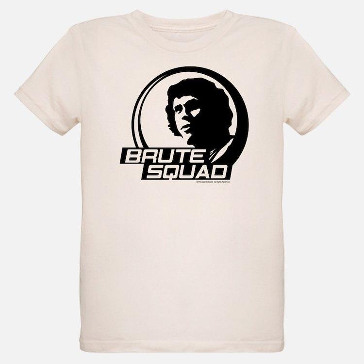Princess Bride Brute Squad T-Shirt