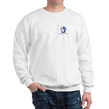 Farriers & Blacksmiths Logo Sweatshirt