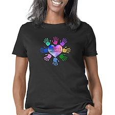 Its T-Shirt