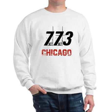 773 Sweatshirt