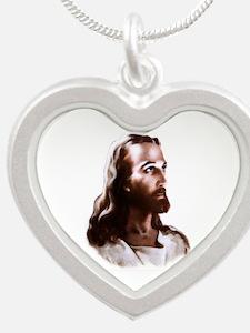 Jesus Necklaces