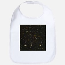 10,000 Galaxies Universe Core Bib