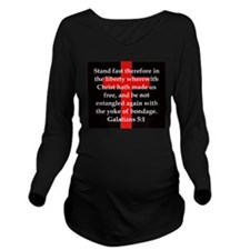 Behcet's Disease Shirt -Top 10