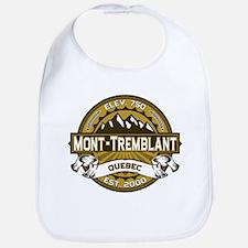 Mont-Tremblant Tan Bib