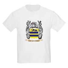 Plug In Kids T-Shirt