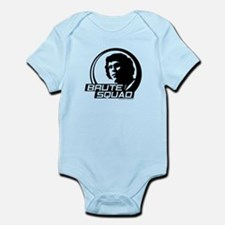 Princess Bride Brute Squad Infant Bodysuit