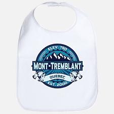 Mont-Tremblant Ice Bib