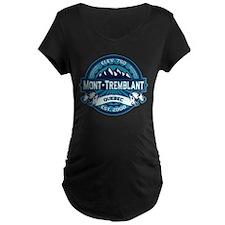 Mont-Tremblant Ice T-Shirt