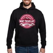 Mont-Tremblant Honeysuckle Hoodie