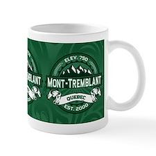Mont-Tremblant Forest Mug