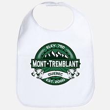 Mont-Tremblant Forest Bib