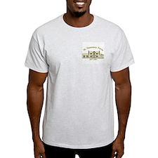St. Tammany Farm T-Shirt