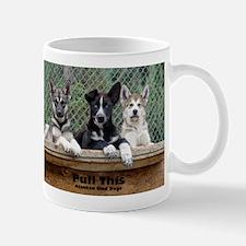 Pull This Mug