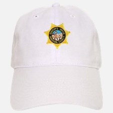 Sandoval Sheriff Baseball Baseball Cap
