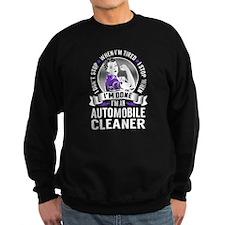 Ford Womens Sweatpants