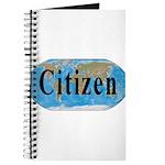 World Citizen Journal