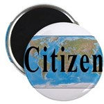 World Citizen 2.25
