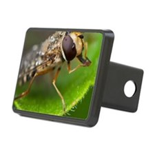 Hoverfly Hitch Cover