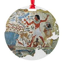 Egypt-2.jpg Ornament