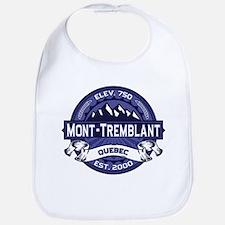 Mont-Tremblant Midnight Bib
