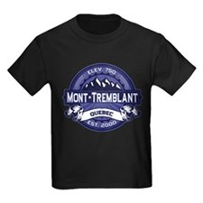 Mont-Tremblant Midnight T